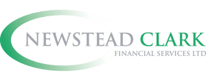 Newstead Financial Services - Birmingham and Wolverhampton