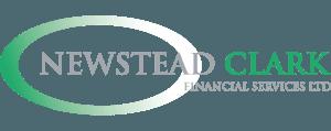 Newstead Financial Services - Birmingham and Wolverhampton