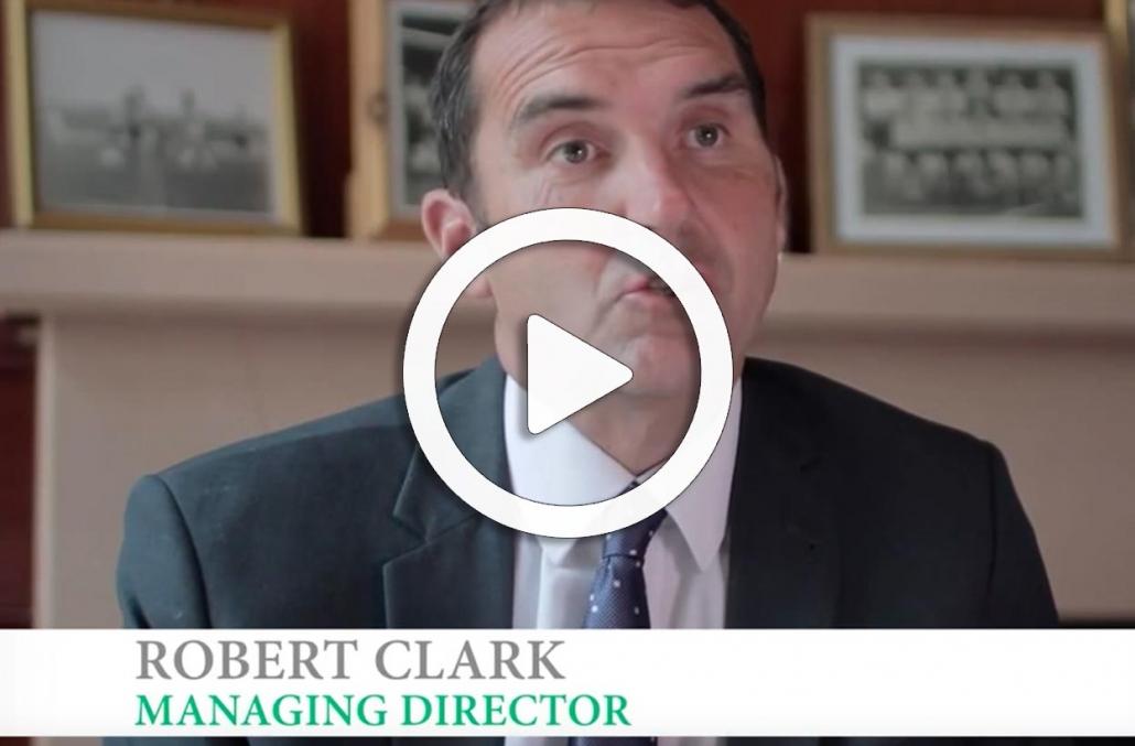 Shareholder Protection - Birmingham and Wolverhampton