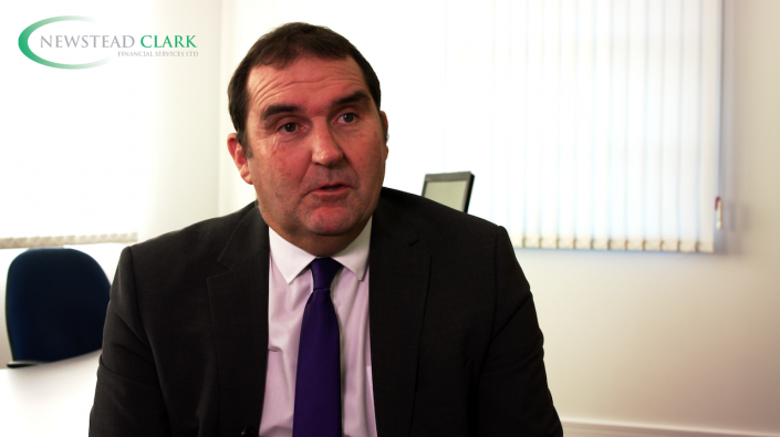 Robert-Clark-of-Newstead-Clark-Financial-Services-Limited-discussing-Brexit-and-what-it-might-mean-for-your-investments